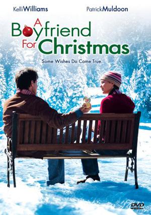 Boyfriend_for_christmas