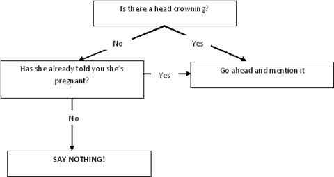 Preggers_decision_tree