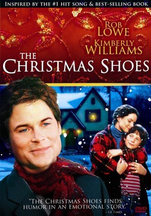 Mov_the_christmas_shoes