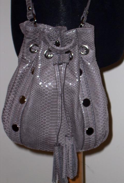 Grey_bag_2