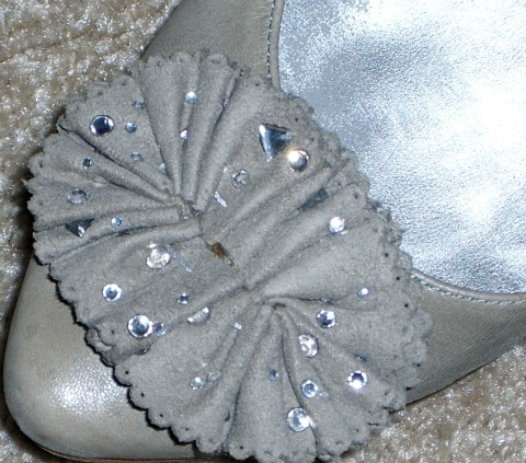 Nine_west_shoe_1