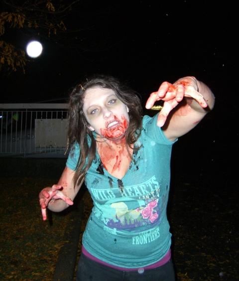 Zombie1_small