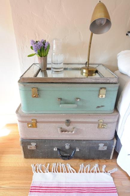 Suitcase_nightstand