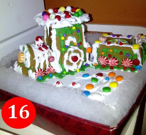 Dec_16